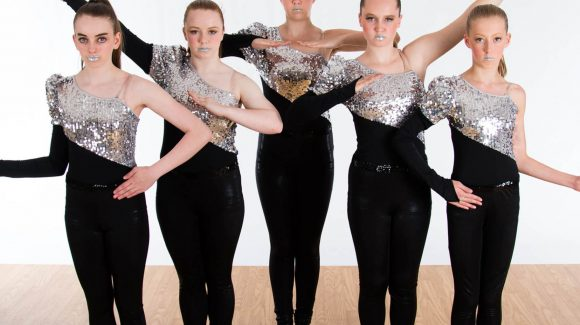 Register for these teen dance classes and get one month FREE!