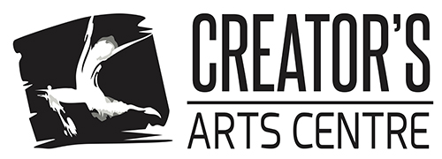 Creator's Arts Centre