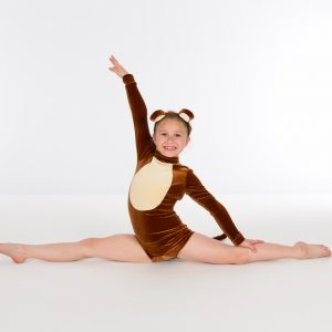 Summer Dance Intensive 2018 – Registration Now Open!